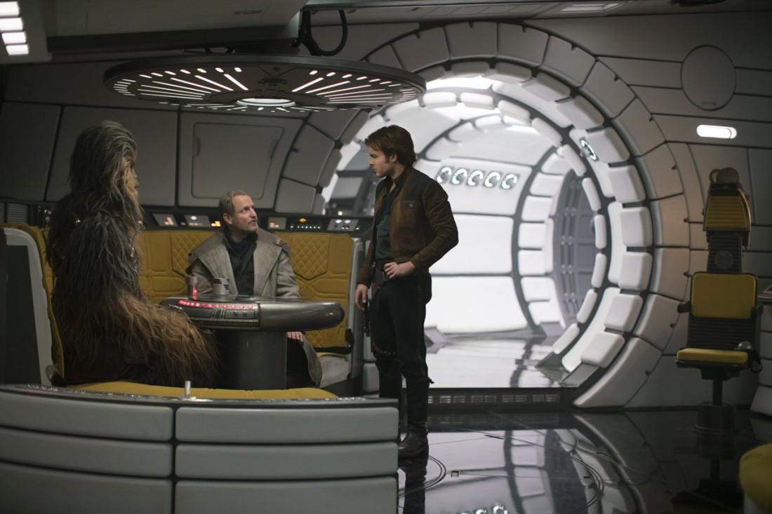 SOLO-EW-han-chewbacca-falcon-2