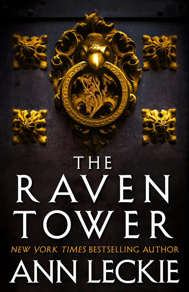 the-raven-tower-ann-leckie-cover-full