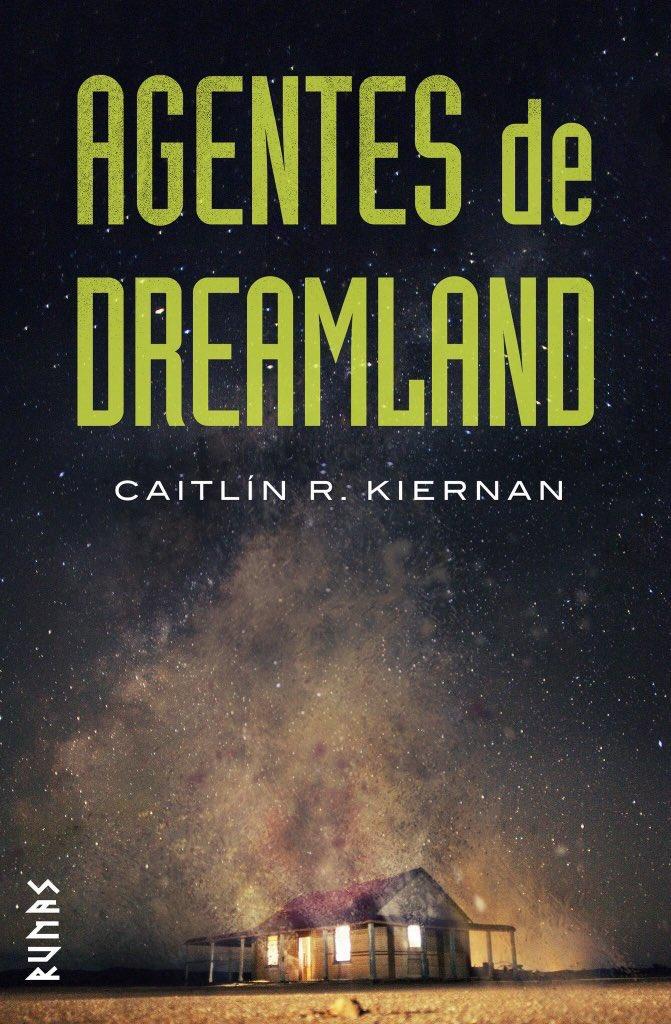 Agentes-de-Dreamland