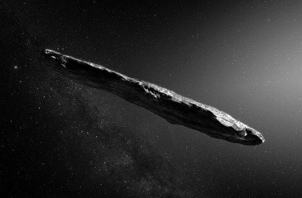 5ab0faaa5bf78_Oumuamuaasteroid681477