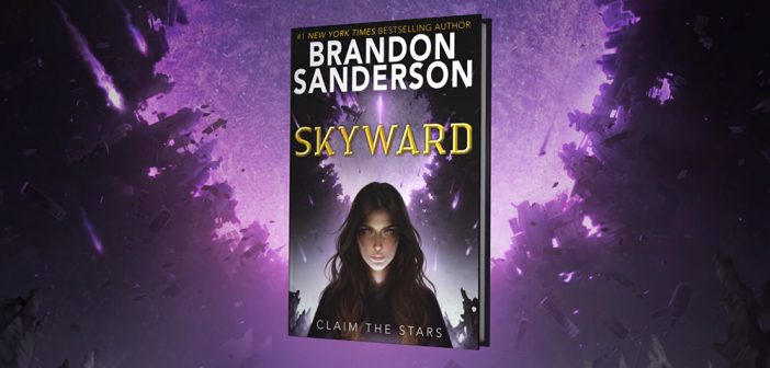 skyward-brandon-sanderson--702x336