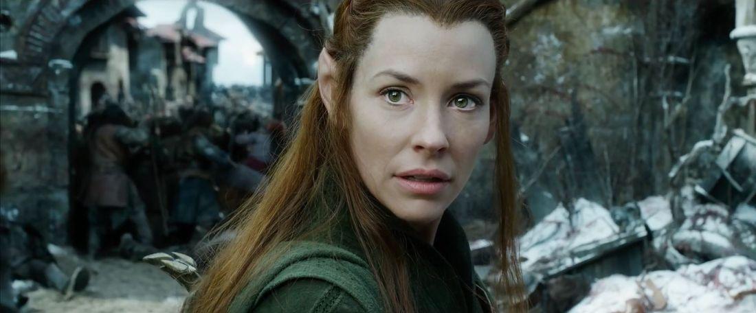 el-hobbit-6