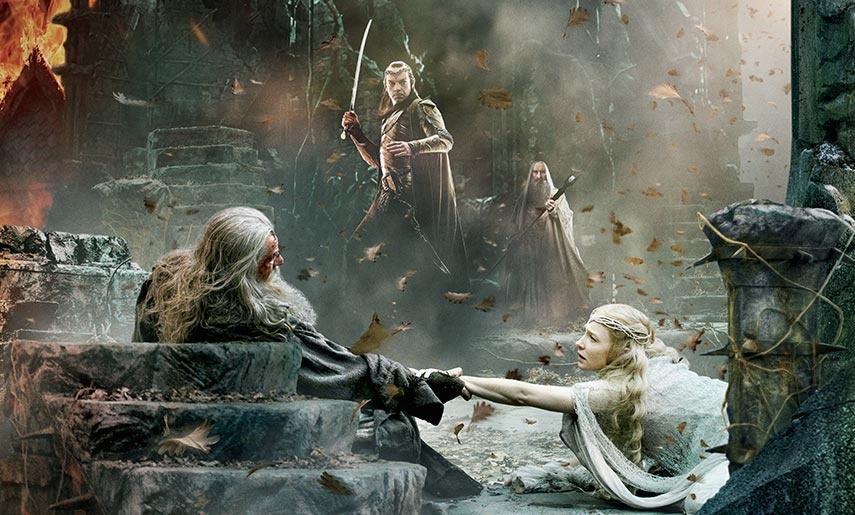 hobbit-dol-guldur_c5ge