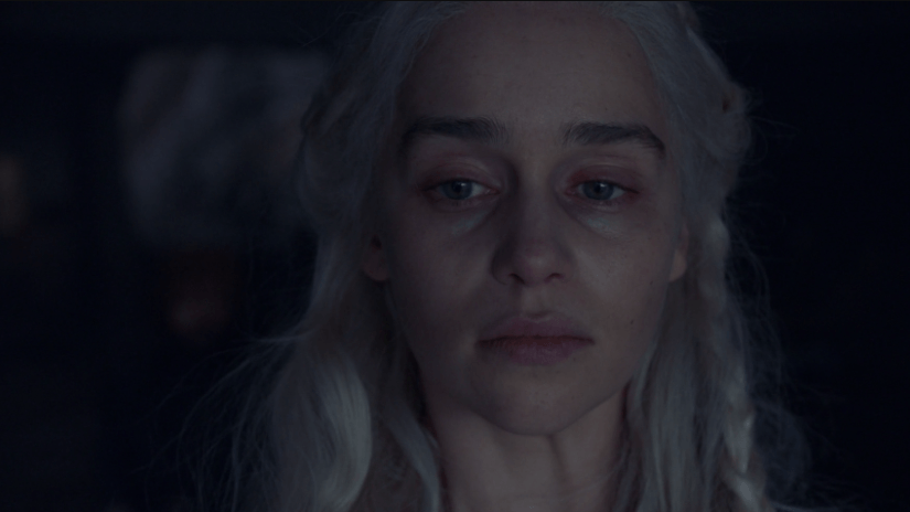 game-of-thrones-season-8-daenerys-targaryen-mad-queen