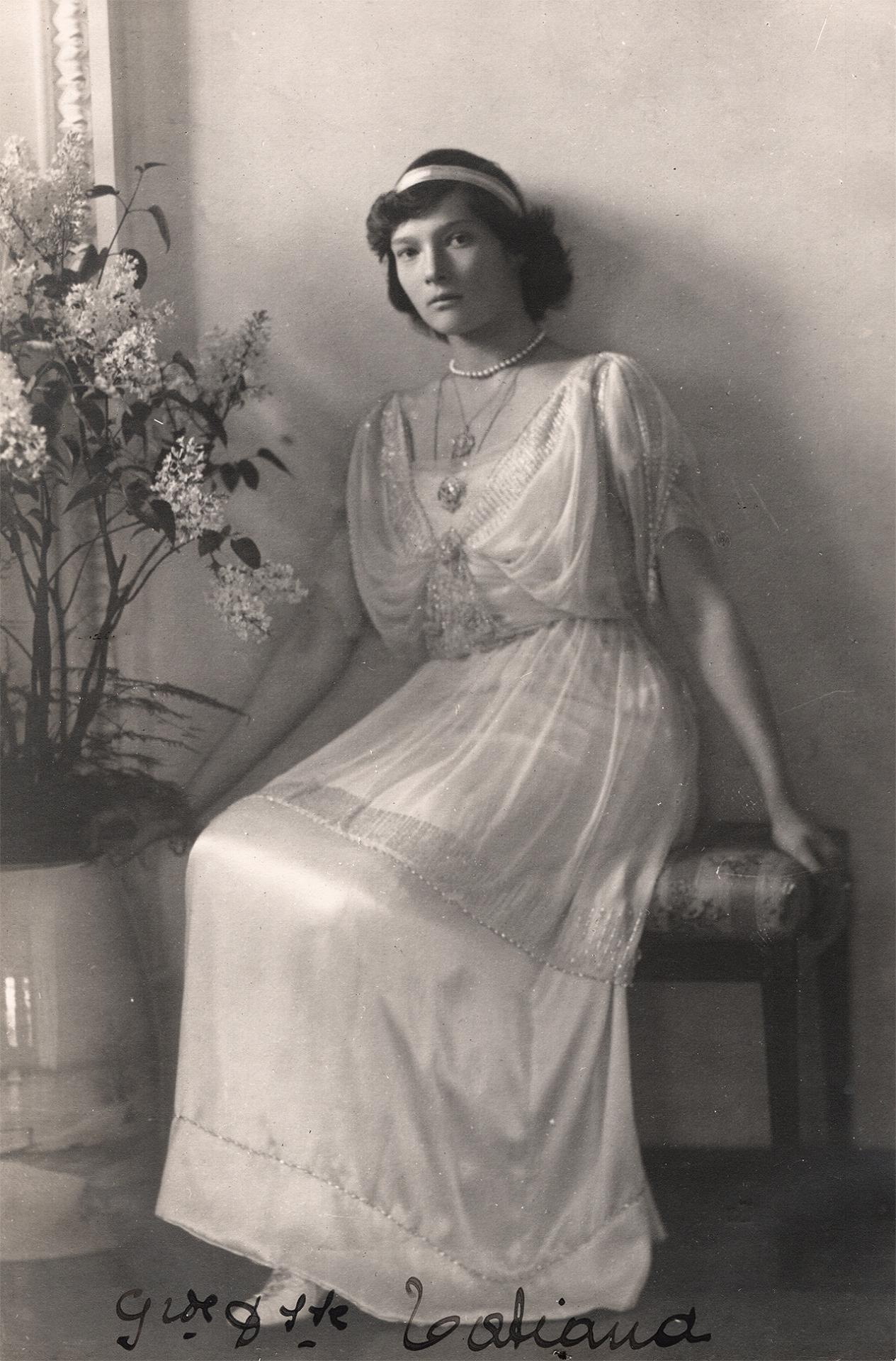 Tatiana_Nikolaevna